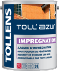TOLL AZUR IMPREGNATION